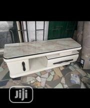 Marble Tv Stand | Furniture for sale in Lagos State, Ojo