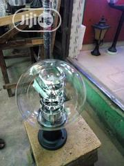 Temple Light | Electrical Equipment for sale in Lagos State, Ojo