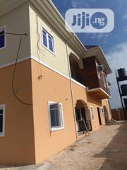 Extremely Lovely Brand New 4 Flats Of 2 Bedroom Flat Each | Houses & Apartments For Sale for sale in Enugu State, Enugu