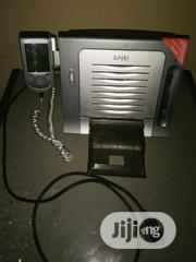 Fairly Used Hifi Photo Printer S420   Printers & Scanners for sale in Lagos State, Gbagada