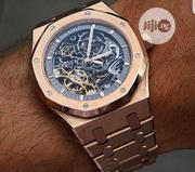 Audemars Piguet for Vips | Watches for sale in Ogun State, Obafemi-Owode