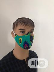 Nose Mask Available | Clothing Accessories for sale in Abuja (FCT) State, Gaduwa