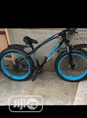 Sports Bicycle | Sports Equipment for sale in Lagos State, Lekki Phase 1