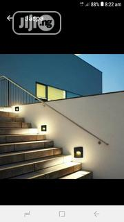 Led Step Light | Home Accessories for sale in Lagos State, Lagos Island