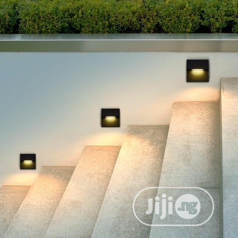 Led Step Light | Home Accessories for sale in Lagos Island, Lagos State, Nigeria