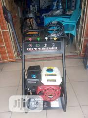 Pressure Washer 6.5H.P | Garden for sale in Lagos State, Lagos Island
