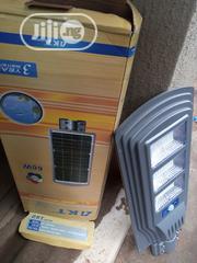 Solar Panel Street Lights   Solar Energy for sale in Imo State, Orlu