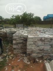 Mixed Stone Paradiana | Building Materials for sale in Abuja (FCT) State, Dei-Dei