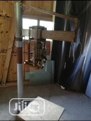 Industrial Drill Machine | Electrical Tools for sale in Lagos State, Amuwo-Odofin