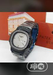 Patek Philippe Chain Watch Date | Watches for sale in Lagos State, Lagos Island
