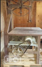 Wood Saw Machine   Hand Tools for sale in Lagos State, Amuwo-Odofin