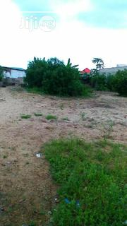 A Plot Of Land For Sale @ Irabo ,Awoyaya,After Ajah, | Land & Plots For Sale for sale in Lagos State, Ajah