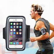 Sports Armband Case Phones for Running and Jogging | Accessories for Mobile Phones & Tablets for sale in Lagos State, Ikeja