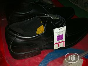 Marks And Spencer Loafers   Shoes for sale in Abia State, Aba North