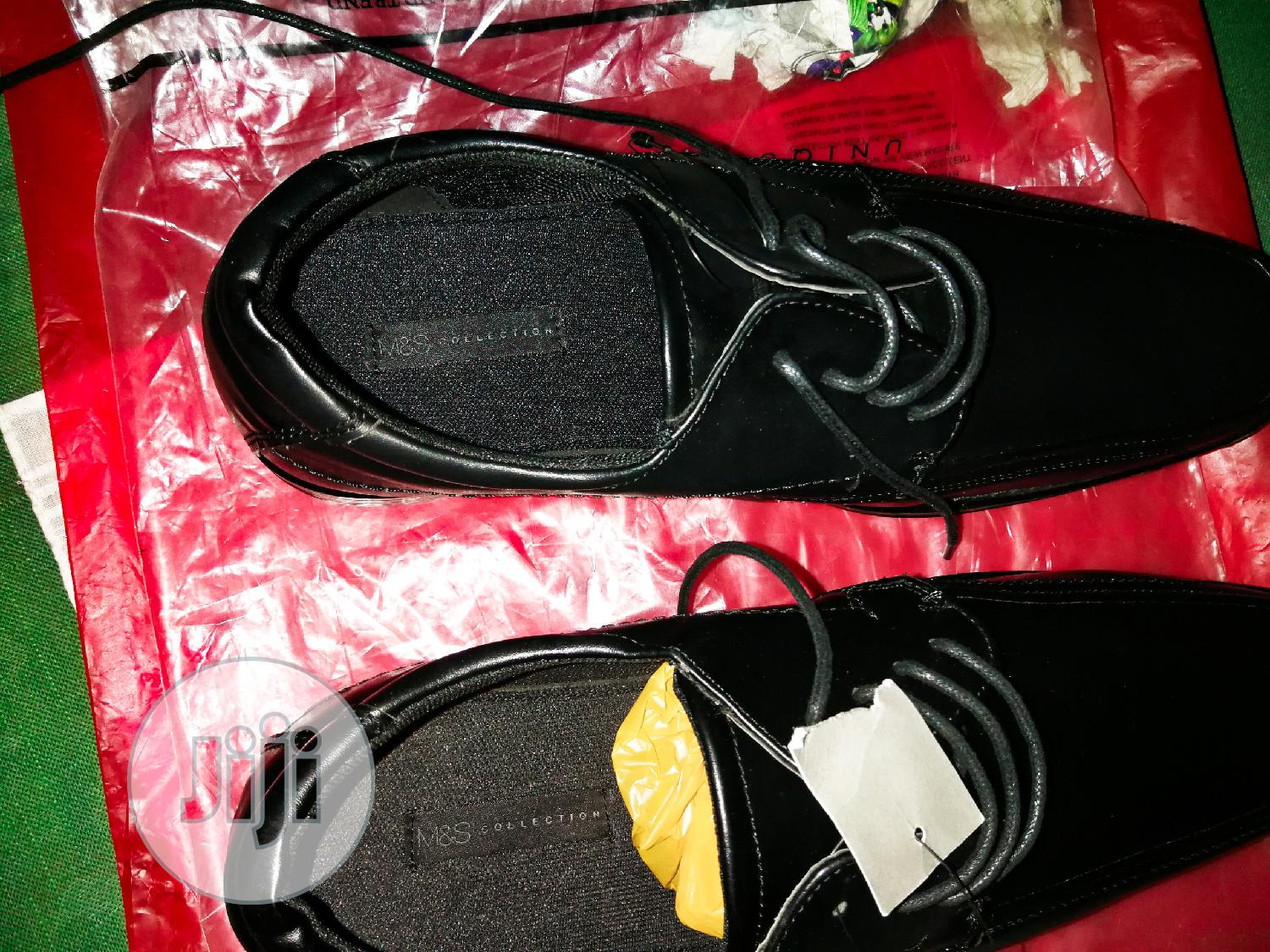 Marks And Spencer Loafers | Shoes for sale in Aba North, Abia State, Nigeria
