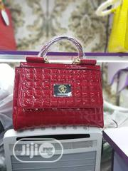 Original Hand Bag Available   Bags for sale in Lagos State, Ojo
