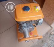 Concrete Vibrator Machine | Manufacturing Equipment for sale in Lagos State, Lagos Island