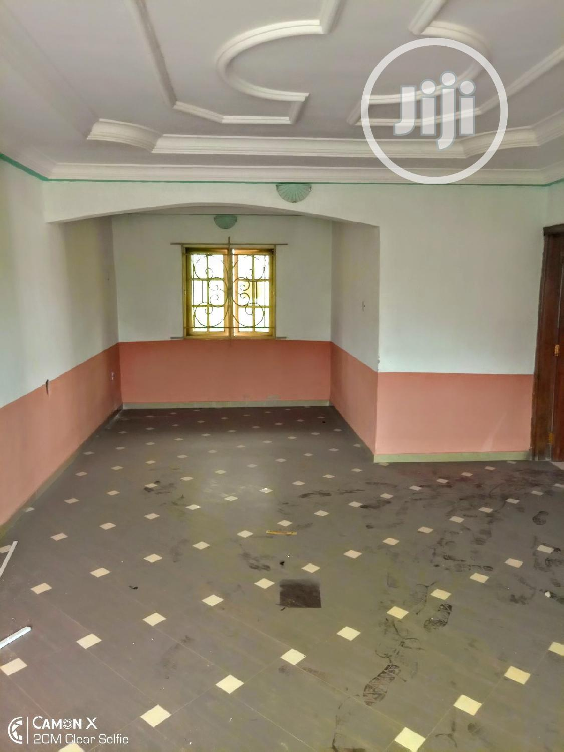2 Bedroom Apartment For Rent   Houses & Apartments For Rent for sale in Benin City, Edo State, Nigeria