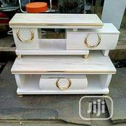 Set Of Shelves | Furniture for sale in Lagos State, Ikoyi