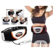 Vibro Shape Professional Slimming Belt | Tools & Accessories for sale in Lagos State, Ikeja