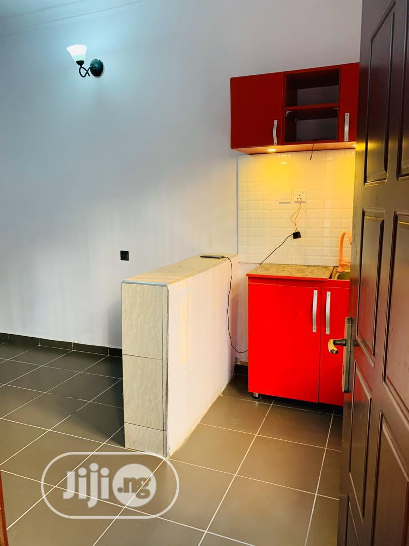To Let: New Studio Apartment Miniflat Available Direct Lekki Ph 1 | Houses & Apartments For Rent for sale in Lekki, Lagos State, Nigeria