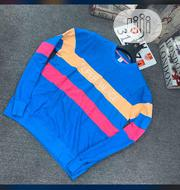 Quality Trendy Clothing | Clothing for sale in Lagos State, Isolo