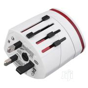 Universal Charger | Accessories for Mobile Phones & Tablets for sale in Lagos State, Ojo