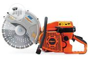 Handheld Cut-off Saw. CP512 | Electrical Tools for sale in Lagos State, Lagos Island