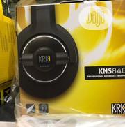 Krk Headphones KNS8400 | Headphones for sale in Lagos State, Ojo