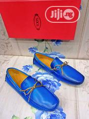 Quality Tod's Wear | Shoes for sale in Lagos State, Lagos Island