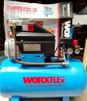 50 Litres Air Compressor   Electrical Equipment for sale in Lagos State, Lagos Island
