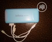 Power Bank | Accessories for Mobile Phones & Tablets for sale in Abia State, Aba North