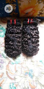 Spanish Deep Curl -Available 💯   Hair Beauty for sale in Edo State, Benin City