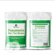 Pneumonia Tea | Vitamins & Supplements for sale in Abuja (FCT) State, Utako