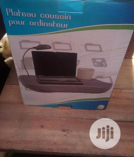 Laptop Table | Computer Accessories  for sale in Lagos Island, Lagos State, Nigeria