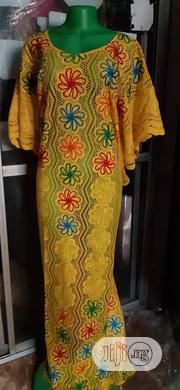 Senegalese Available Gowns | Clothing for sale in Lagos State, Amuwo-Odofin