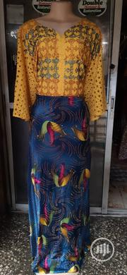 Senegalese Gowns Available | Clothing for sale in Lagos State, Amuwo-Odofin