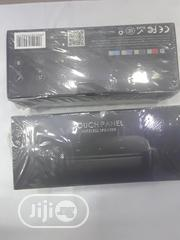 Zealot Wireless Speaker With Big Battery Capacity | Audio & Music Equipment for sale in Lagos State, Lekki Phase 1