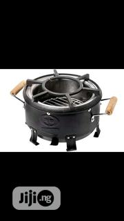 Modernized Charcoal Stove | Kitchen Appliances for sale in Oyo State, Ibadan