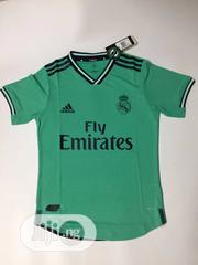 Football Jersey | Clothing for sale in Lagos State, Alimosho