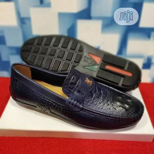 Louis Vuitton Loafers Shoe Now Available In Store | Shoes for sale in Lagos State, Lagos Island (Eko)