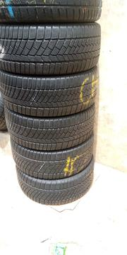 First Grade Tyres At Good Price | Vehicle Parts & Accessories for sale in Lagos State, Mushin