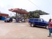 Filing Station at Epe  For Leasing | Commercial Property For Rent for sale in Lagos State, Epe