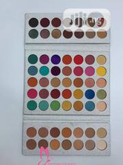 Gorgeous Me Eyeshadow Pallet   Makeup for sale in Lagos State, Amuwo-Odofin