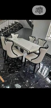 Royal Dinning Table | Furniture for sale in Lagos State, Ojo