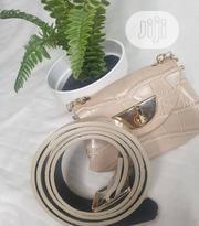 Mini Waist Bag | Bags for sale in Lagos State, Oshodi-Isolo