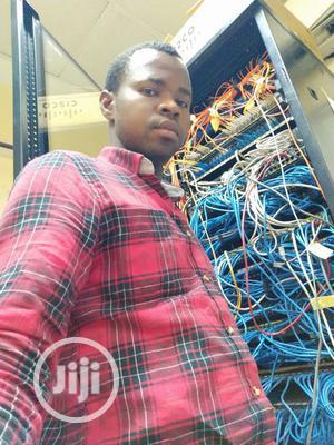 Website Developer And Designer   Technology CVs for sale in Abuja (FCT) State, Maitama