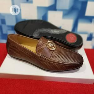 Versace Loafers Shoe Now Available | Shoes for sale in Lagos State, Lagos Island (Eko)