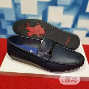 Polo Loafers Shoe Now Available | Shoes for sale in Lagos State, Lagos Island (Eko)
