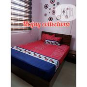 Red Shapes   Home Accessories for sale in Lagos State, Isolo